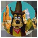 Disneyland Paris City 2 04-Goofy.