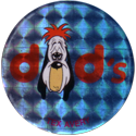 Dod's 09-Droopy.