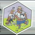 Doeltreffers EK '96 16-Rusland---Duitsland.