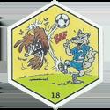 Doeltreffers EK '96 18-Italië---Duitsland.