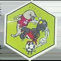 Doeltreffers EK '96 23-Portugal---Turkije.