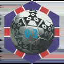 Doeltreffers EK '96 Back-0-3.