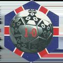 Doeltreffers EK '96 Back-1-0.