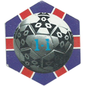 Doeltreffers EK '96 Back-1-1-11.