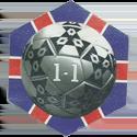 Doeltreffers EK '96 Back-1-1.