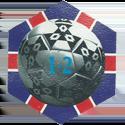 Doeltreffers EK '96 Back-1-2.