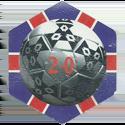 Doeltreffers EK '96 Back-2-0.