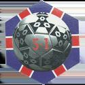 Doeltreffers EK '96 Back-5-1.