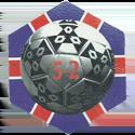 Doeltreffers EK '96 Back-5-2.