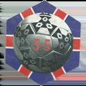Doeltreffers EK '96 Back-5-5.