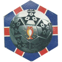 Doeltreffers EK '96 Back-Cup.