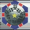 Doeltreffers EK '96 Back-Star.