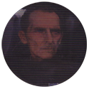 Doritos - Star Wars 01-Grand-Moff-Tarkin.