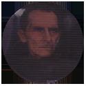 Doritos - Star Wars 01-Grand-Moff-Tarkin.