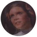 Doritos - Star Wars 02-Princess-Leia.