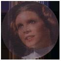 Doritos - Star Wars 02-Princess-Leia.