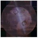 Doritos - Star Wars 03-Training-ball-droid.