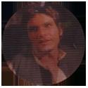 Doritos - Star Wars 04-Han-Solo.