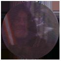 Doritos - Star Wars 07-Obi-wan-Kenobi.