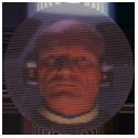 Doritos - Star Wars 09-Lobot.