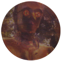 Doritos - Star Wars 10-C-3PO.