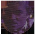 Doritos - Star Wars 14-Lando-Calrissian.