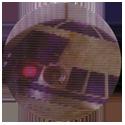 Doritos - Star Wars 17-R2-D2.