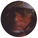 Doritos - Star Wars 19-Luke-Skywalker.
