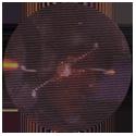 Doritos - Star Wars 20-X-Wing.