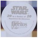 Doritos - Star Wars Back.