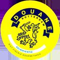 Douane Falsificatie-Niet-Fiscale-Douanetaken-(back).