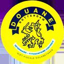 Douane Veterinaire-+-Fyosanitaire-Controle-Niet-Fiscale-Douanetaken-(back).