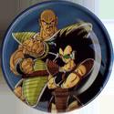 Dragonball Z Metal 62.