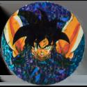 Dragonball Z Slammers Goku.