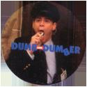 Dumb & Dumber 01.