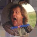 Dumb & Dumber 02-Harry-Dunne.