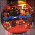 Dumb & Dumber 05-Harry-and-Lloyd.