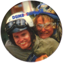 Dumb & Dumber 06-Harry-and-Lloyd-on-motorbike.