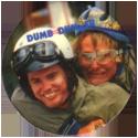 Dumb & Dumber 06-Harry-and-Lloyd-on-motorbike.