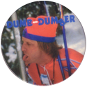 Dumb & Dumber 07-Harry-Dunne.