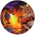 Dungeons & Dragons 01-Dragon-Attack-by-Jeff-Easley.