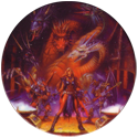 Dungeons & Dragons 07-Dragons-of-Triumph-by-Clyde-Caldwell.