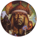 Dungeons & Dragons 10-The-Principalities-of-Glantri-by-Clyde-Caldwell.