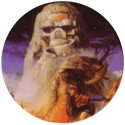 Dungeons & Dragons 15-Raid-on-Nightmare-Castle-by-Jeff-Easley.