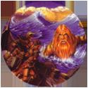Dungeons & Dragons 24-War-Rafts-of-Kron-by-Larry-Elmore.