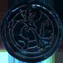 Dungeons & Dragons Slammer-Blue.