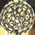 Dungeons & Dragons Slammer-Gold.