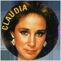 Dynasty 04-Claudia.