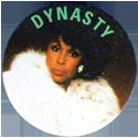 Dynasty 16-Dynasty.