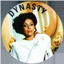 Dynasty 26-Dynasty.